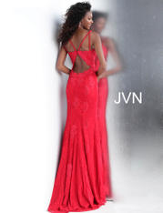 JVN66971 Red back