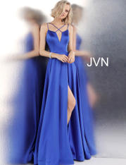 JVN67098 Royal front