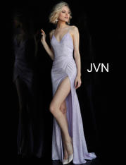JVN67102 Lilac front