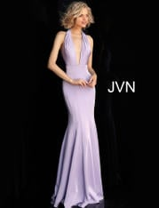 JVN67271 Lilac front