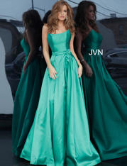 JVN67858 Green multiple