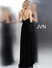 JVN68263 Black back