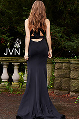 JVN50333 Black back