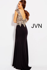 JVN48496 Black back