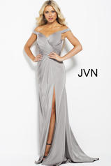 JVN50409 Taupe front
