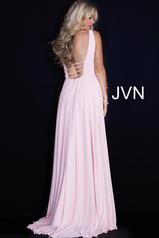 JVN52179 Blush back