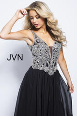 JVN53126 Black detail