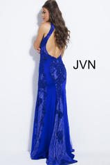 JVN55869 Royal back