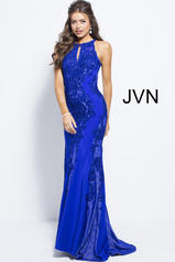 JVN55869 Royal front