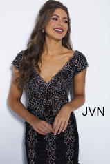 JVN55878 Black detail