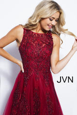 JVN59046 Wine detail