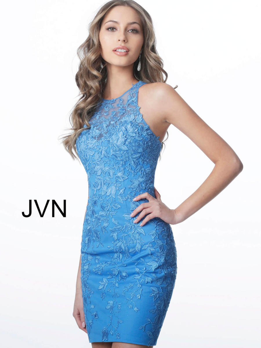 JVN by Jovani Homecoming JVN1290