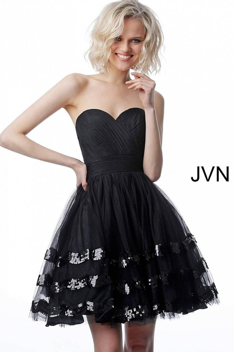 JVN by Jovani Homecoming JVN2462