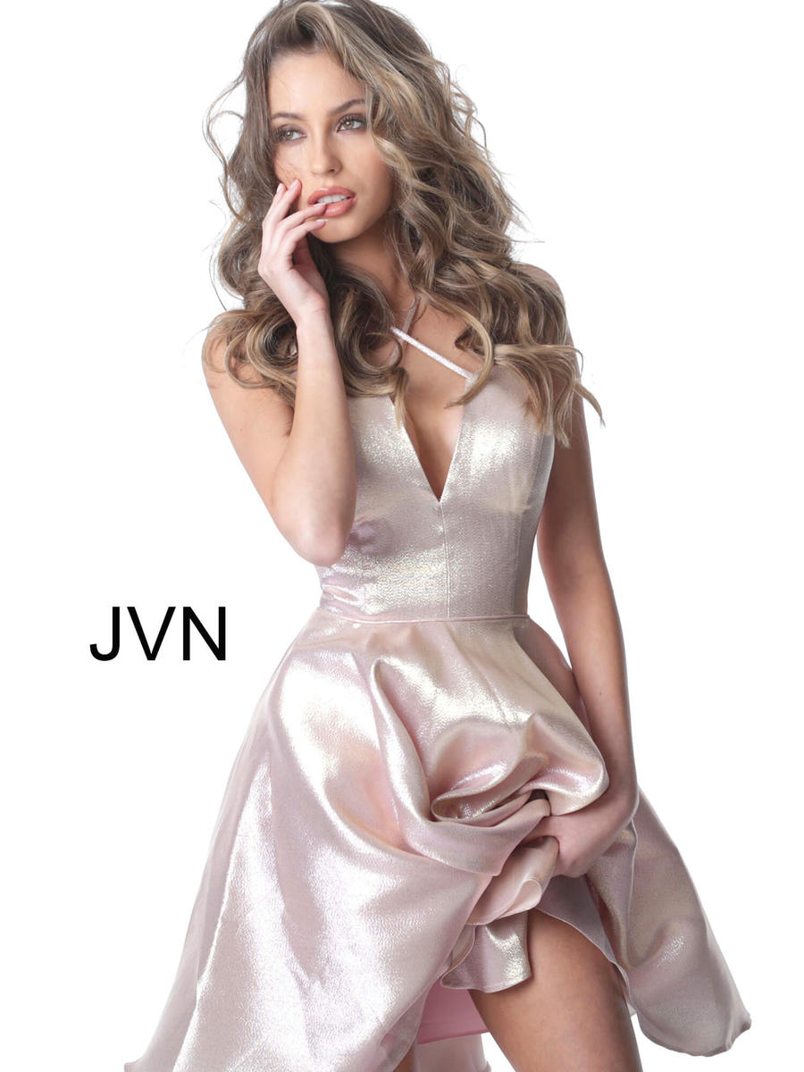 JVN by Jovani Homecoming JVN3780