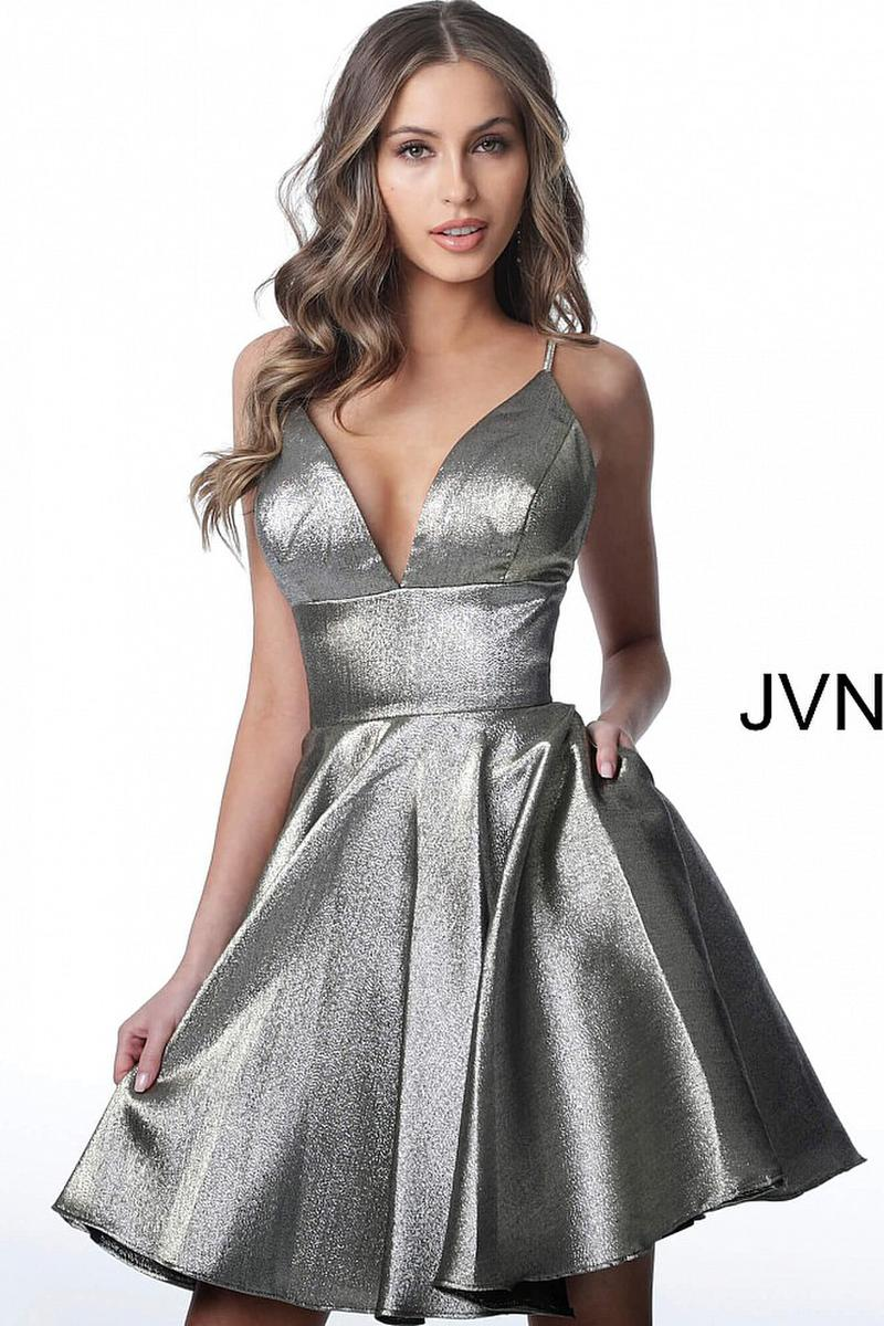 JVN by Jovani Homecoming JVN3782
