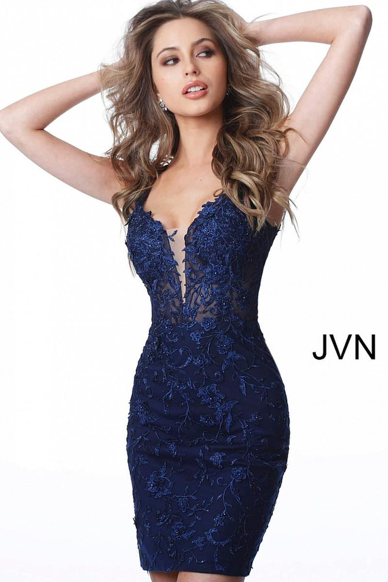 JVN by Jovani Homecoming JVN4270
