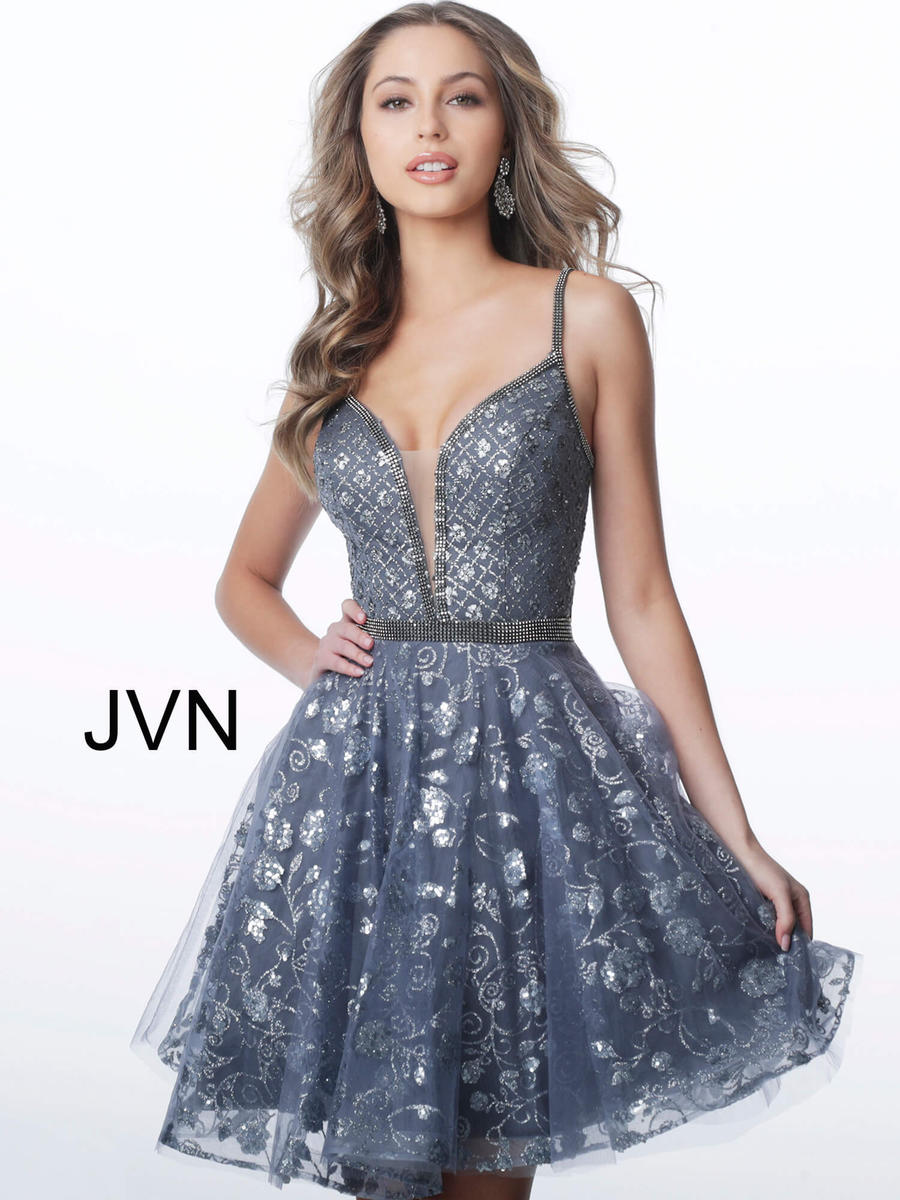 JVN by Jovani Homecoming JVN4298