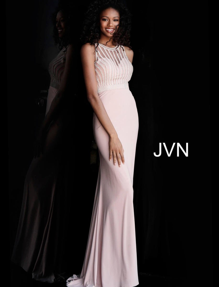 4327eec95b2 JVN Prom by Jovani JVN62722 Amanda-Lina s Sposa Boutique - Wedding ...