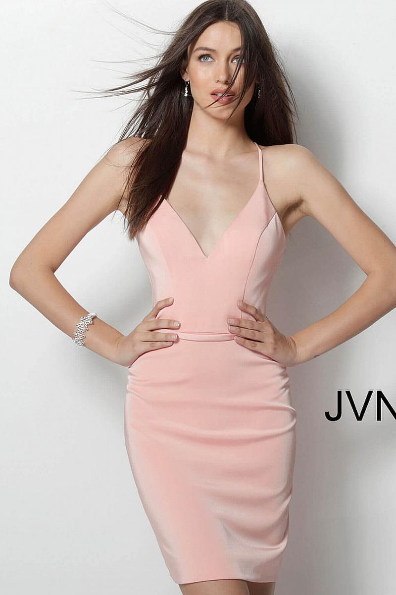 JVN by Jovani Homecoming JVN66047