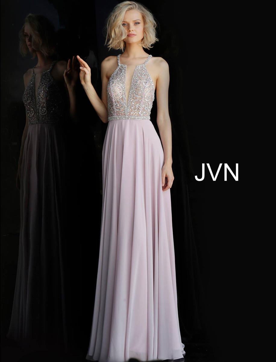 59436cd2dd8c JVN Prom by Jovani JVN66050 Coco's Chateau Gowns: Prom, Pageant, & more