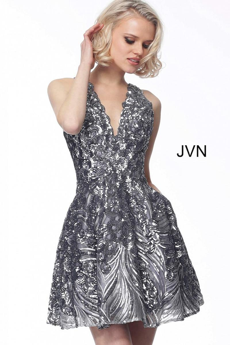 JVN by Jovani Homecoming JVN66654