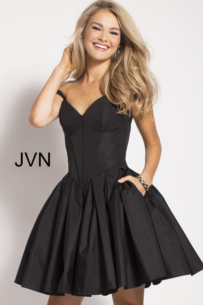 JVN by Jovani Homecoming JVN54668