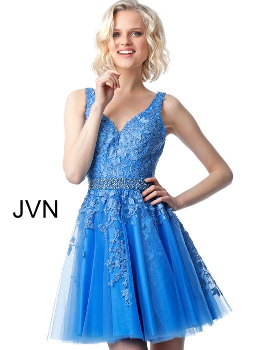 JVN by Jovani Homecoming JVN68267