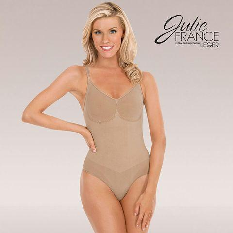 Cami Body Shaper