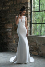 44066 Ivory/Ivory/Nude front