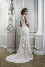 6385 Champagne/Ivory back