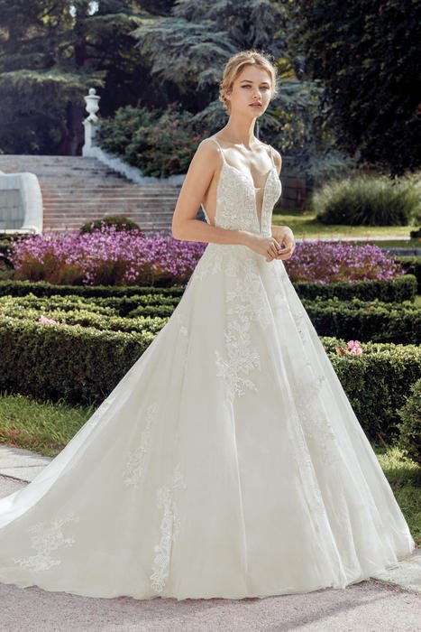 Sincerity Bridal 44108