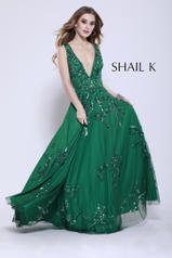 12110 Jewel Green front