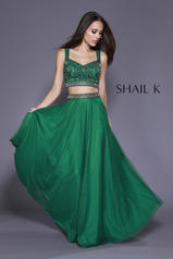 12117 Jewel Green front