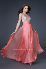 16802 Cotton Candy Pink front