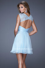 20581 Powder Blue back