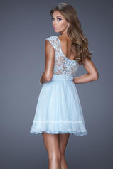 20618 Powder Blue back