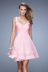 20677 Cotton Candy Pink front