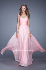 20901 Cotton Candy Pink front