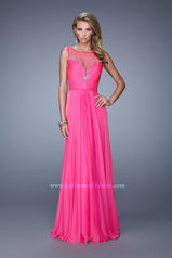 20956 Hot Pink front