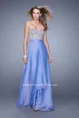 20994 Periwinkle front