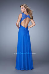 21166 Electric Blue back