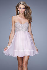21332 Pale Pink front