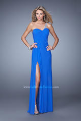 21384 Electric Blue front