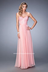 22524 Cotton Candy Pink front