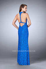 23638 Electric Blue back