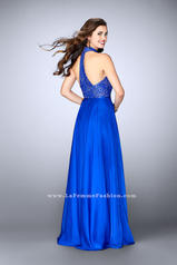 23754 Royal Blue back