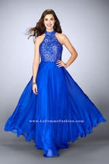 23754 Royal Blue front