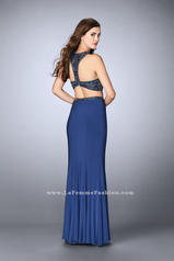 23759 Royal Blue back
