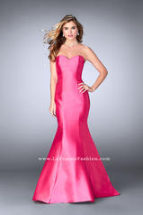 23916 Hot Pink front