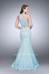 24269 Powder Blue back